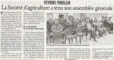 agsocitagriculturea1.jpg
