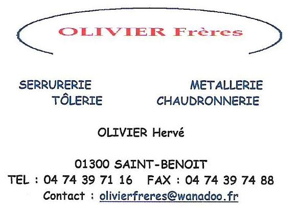 olivierserrerie001b.jpg