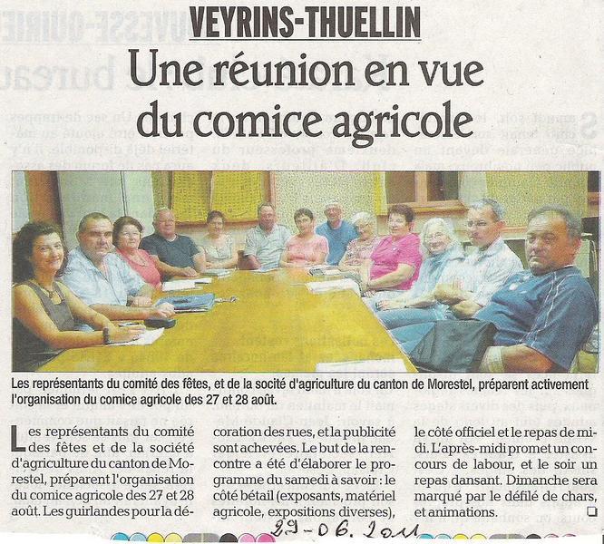 comicele29062011b.jpg