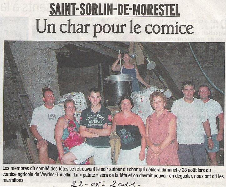 saintsorlincomicele22082011b.jpg